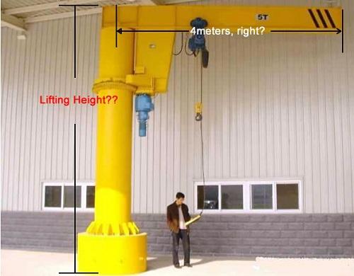 build-jib-crane
