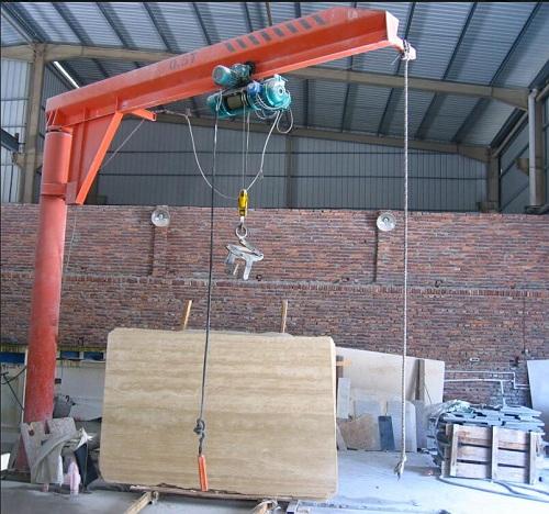 jib-crane-manual
