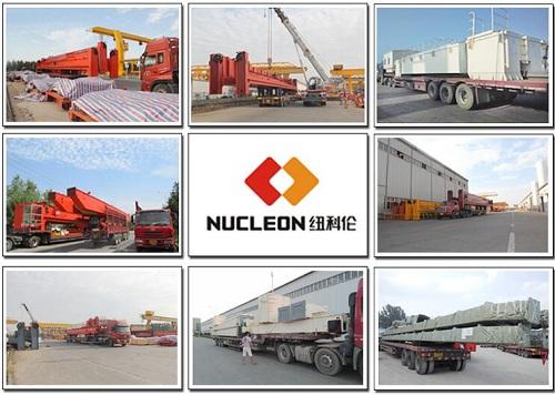 crane-and-hoist-company