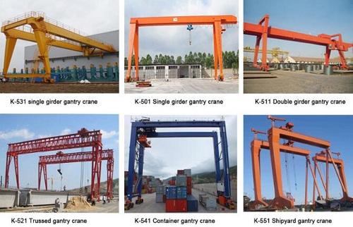 gantry-crane-checklist