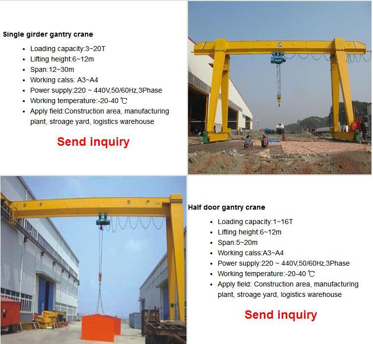 gantry-crane-pictures