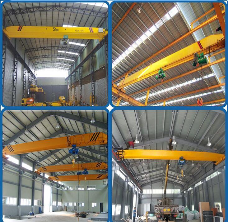 hoist-overhead-crane