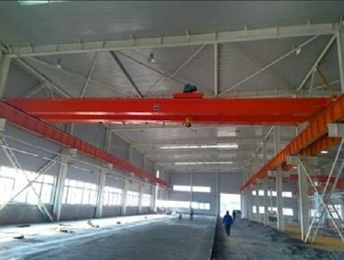 lh-double-girder-eot-crane