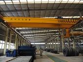 overhead-bridge-crane