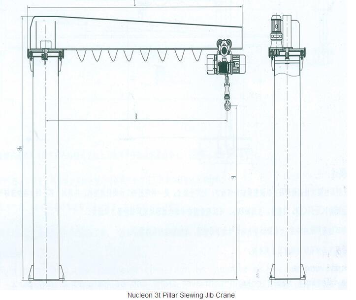 simple-jib-crane