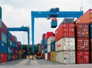 tyred-gantry-crane-manufacturer