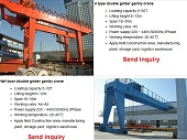 workshop-gantry-crane