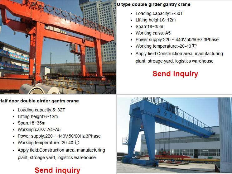 workshop-gantry-crane