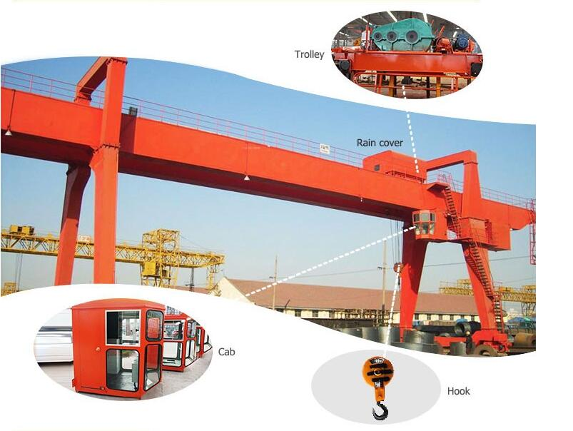 how-to-build-a-gantry-crane