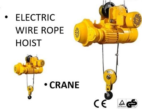 shop-hoist-crane