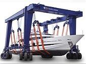 boat-lifting-gantry-crane