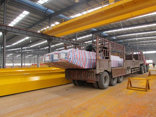 bridge-crane-delivery