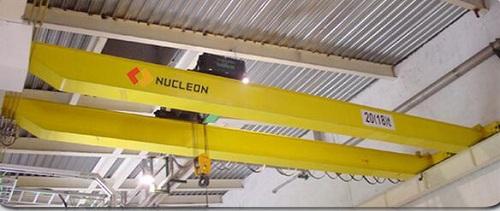 double-beam-eot-crane