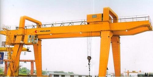 double-beam-gantry-crane