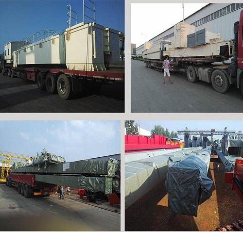 eot-crane-manufacturer