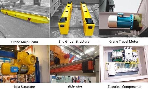 overhead-crane-parts