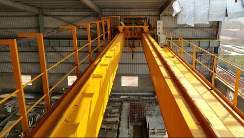 overhead-crane-service