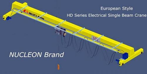 single-beam-eot-crane