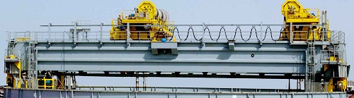 double-girder-trolley-hoist-crane
