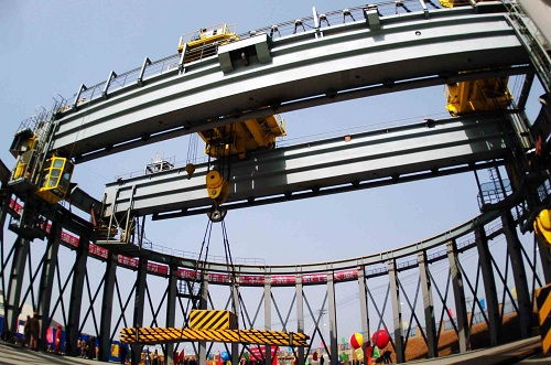 trolley-hoist-crane