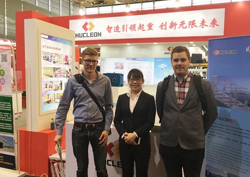 2016-chinese-company-shanghai-international-heavy-equipment-machinery-exhibition