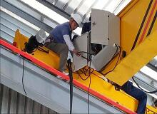 bridge-cranes-installation-matters