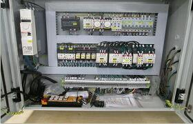 gantry-crane-electrical