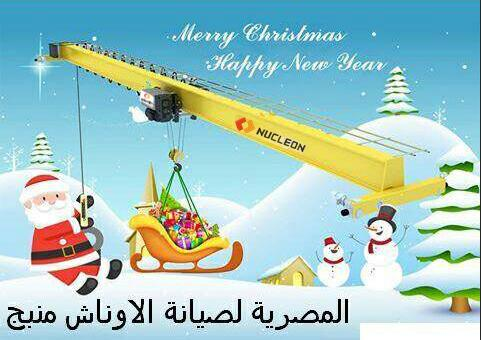 merry-christmas-and-happy-new-year-from-china-nucleon-crane-group