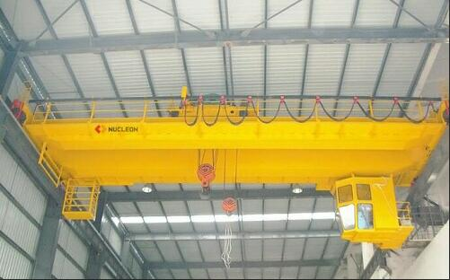 electric-hoist-bridge-crane