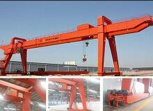 bridge-crane-and-gantry-crane