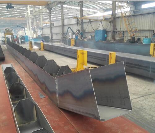 Overhead Crane manufactures